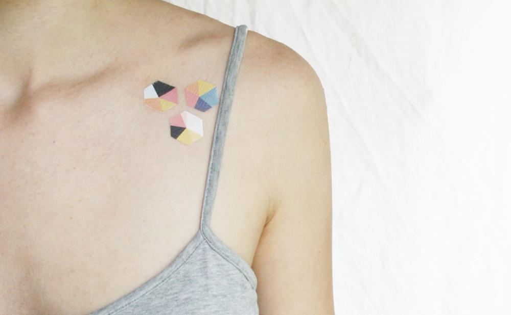 005_Tattoo prisma