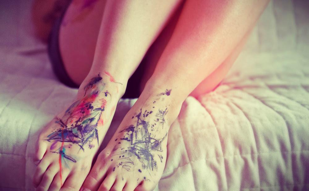 005_Tattoo acuarela