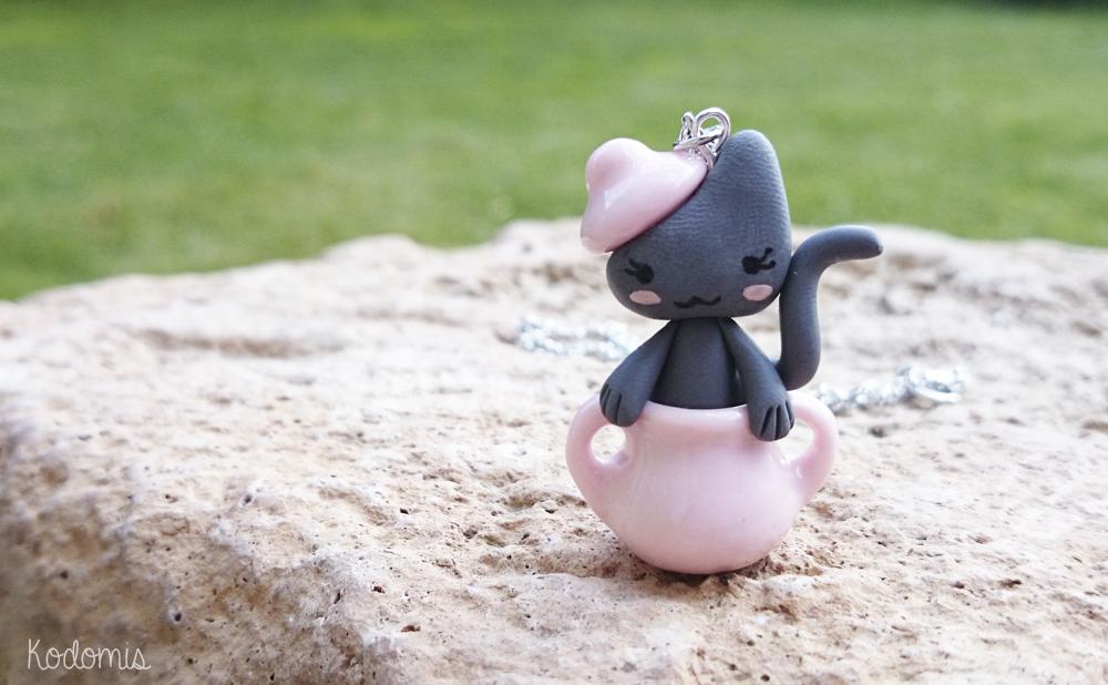 gato azucarero 03