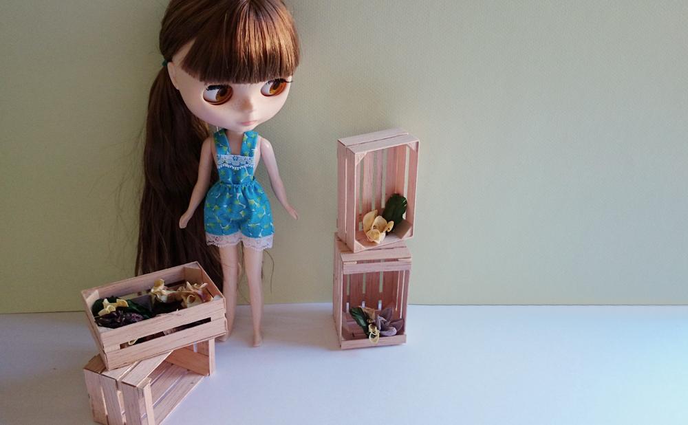 DIY caja fruta_02