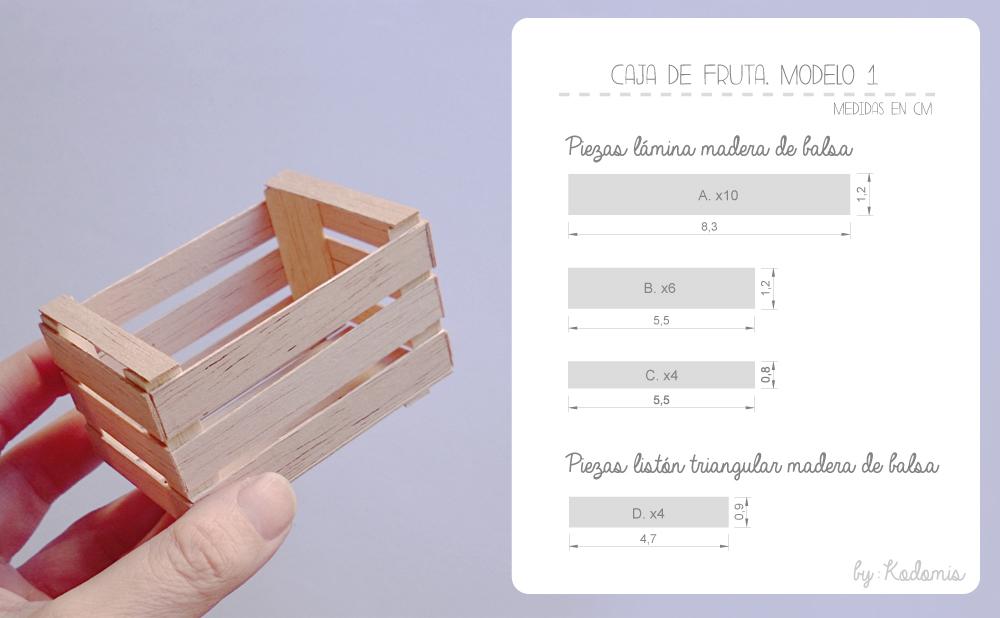 DIY caja fruta_05