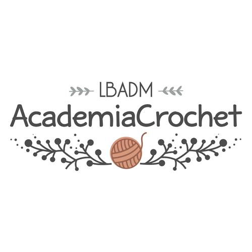 Logo AcademiaCrochet FB
