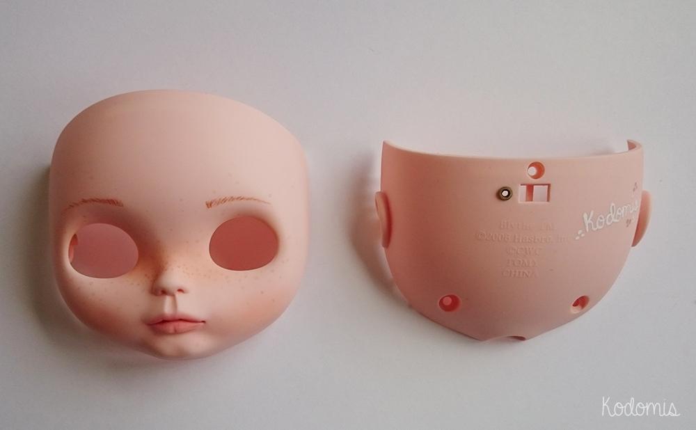 Phoenix custom 04
