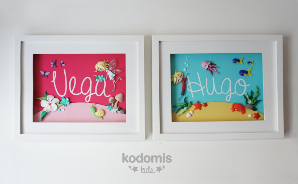 cuadros-vega-hugo-11