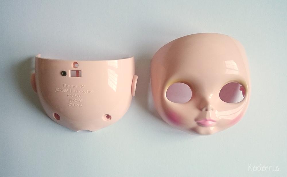 custom-blythe-3_01